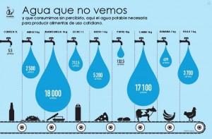agua-virtual