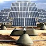 Chile y Estados Unidos cooperarán en materia energética.