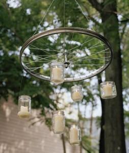 rueda-bici-candelero-velas