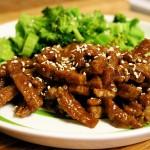 Alimentación Consciente: Como cocinar Seitán