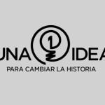 """History Channel lanza el concurso """"Una Idea para Cambiar la Historia"""""""
