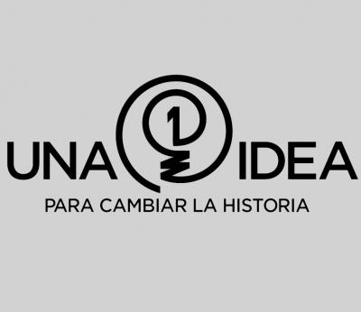 Concurso Tu History