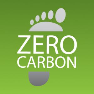 Zero Carbon, aplicación para medir las emisiones de CO2
