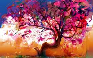 29 de Agosto: Día del árbol