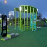 Sustentabilidad: Gimnasios Eco o «Eco-gimnasios»