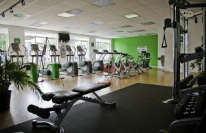 the-green-microgym