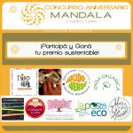 Mandala Consultora: ¡ Concurso Aniversario !