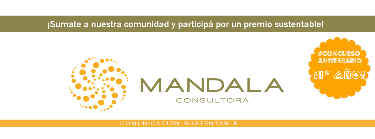 Mandala Consultora Concurso