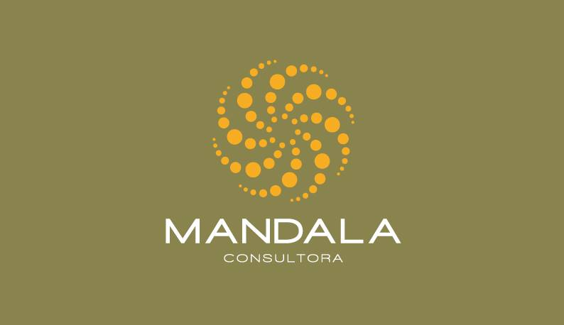 Mandala Consultora