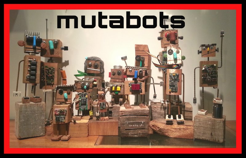 mutabots