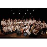 Música Sustentable: Orquesta de Instrumentos Reciclados Cateura