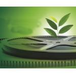 Cine Ambiental: ¡ Películas con conciencia ecológica para grandes y chicos !