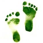 ¡ Consumo Responsable: productos sustentables para los bebés !