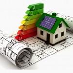 Colombia: Seminario de Gestión Energética y Ambiental en Edificaciones