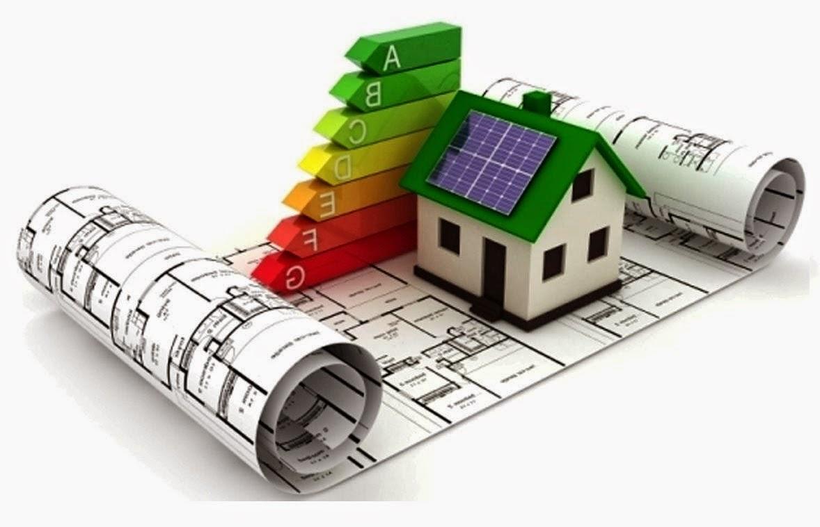 Gestion energética en la edificación