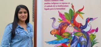 COP 20: Líderes de Pueblos Originarios dan propuestas para luchar contra el Cambio Climático