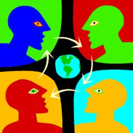 Comunicación Ambiental Efectiva