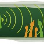 Comunicación y Medio Ambiente