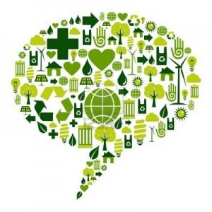 Ecología y medios de comunicación