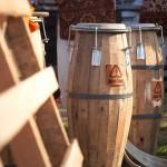 Hacelo Sonar: Un proyecto que fusiona Música y Reciclado