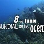 Día Mundial de los Océanos en Argentina