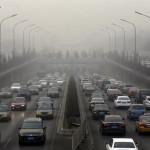 Cambio Climático: Países deberán neutralizar sus Emisiones de Carbono en el 2055