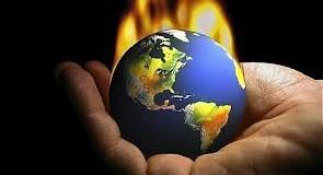 Cambio Climático y Salud Global