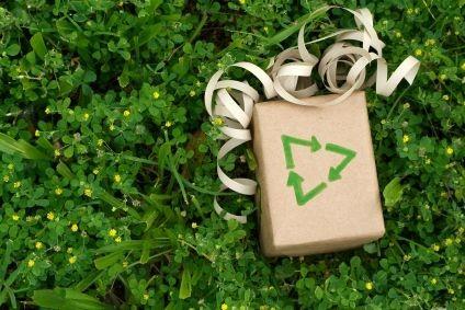 Navidad sustentable