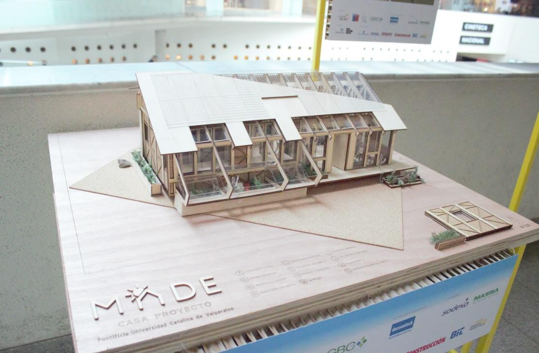 Arquitectura eco