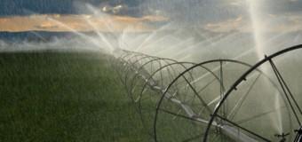 Ahorrar Agua, el desafío del futuro