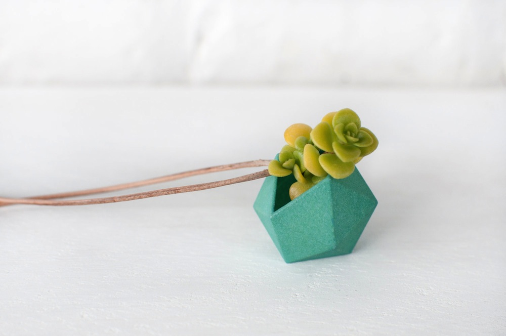 Wearable-Planter-Alternopolis-2