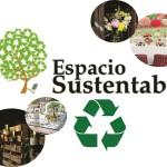 Reciclaje: Decoración-eventos