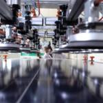 Argentina: San Juan tendrá una fábrica de paneles solares
