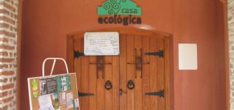 La Casa Ecológica de La Plata: Primer Edificio Público Sustentable en Argentina
