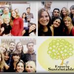 Recicla tus hábitos: Segundo Curso de Líderes Ambientales en CABA