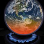 «El clima está cambiando» en Argentina