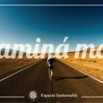 ¿Como hacer que tu Ejercicio Físico sea Sustentable?