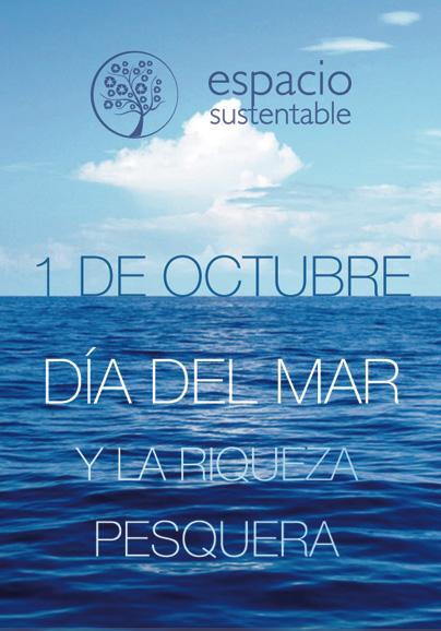 Día del Mar