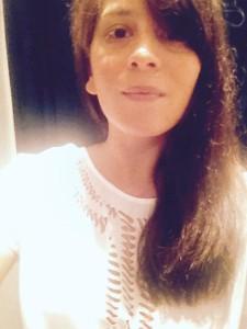 Mariana Perez