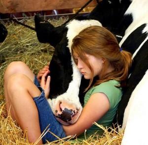 Dia Mundial del vegetarianismo
