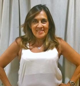 Monica Mansilla