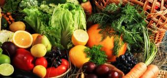 Dia del Vegetarianismo: La alimentación vegana salvaría al mundo del hambre