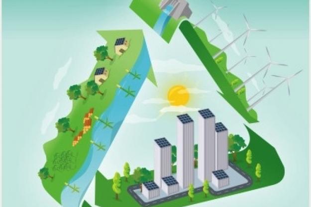 Arquitectura sustentable espacio sustentable Arquitectura de desarrollo