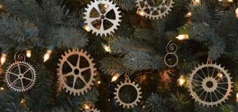 Navidad Reciclada