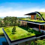 Nuevas pautas de diseño para una arquitectura sustentable