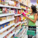 Chile: Responsabilidad Social del Consumidor