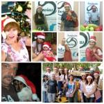Contiagiemos Navidad, una campaña solidaria para estas fiestas