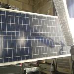 Centro de Basura Cero: Recicla luces de Led para ser utilizadas con energía solar