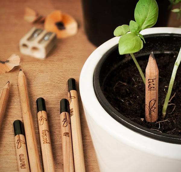 Sprout cumple con las 3R: reducir, reutilizar y reciclar