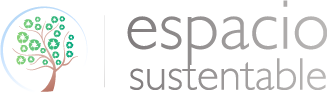 Espacio Sustentable